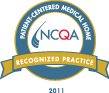 Cumberland Pediatrics, Pediatricians in Marietta, Smyrna is a NCQA Patient-Centered Medical Home